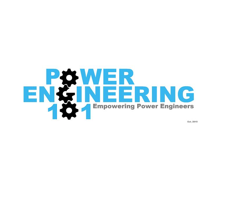Power Engineering 101