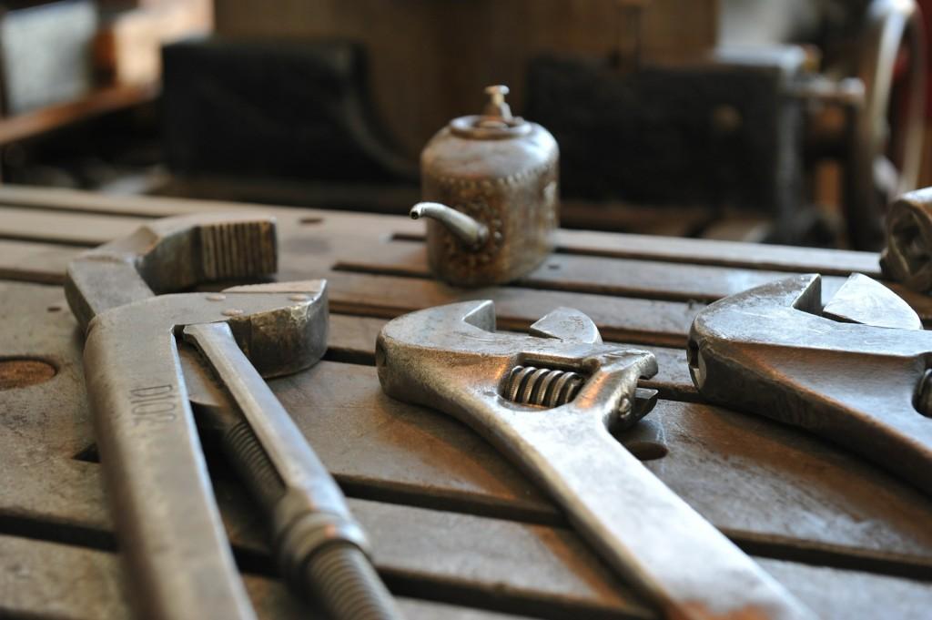 Extra Mechanics Formulas For Power Engineers