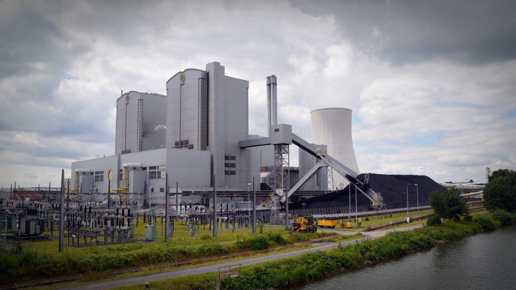 Power Engineering Training Courses